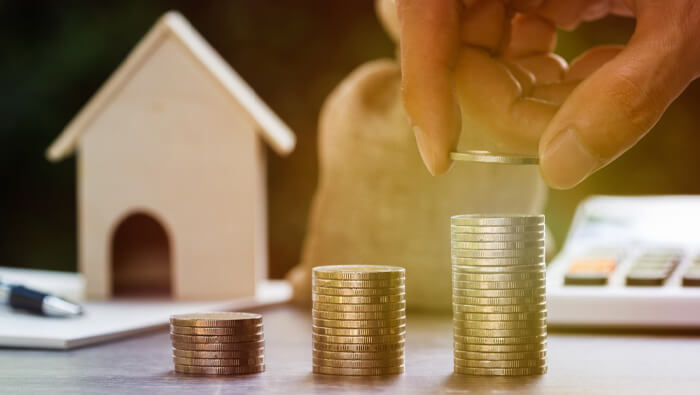 Appreciation Rate for Houses: How Does It Work