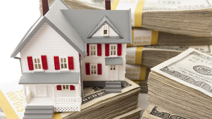 Can You Be Denied for a Home Equity Loan?