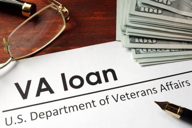 Can You Get a VA Home Loan with a 500 Credit Score?