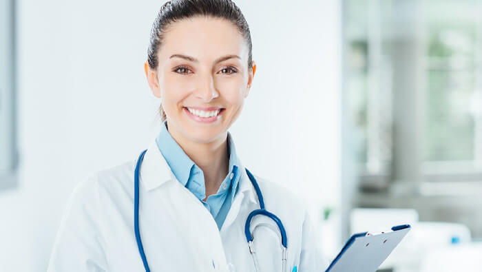Medical Mortgage Guide for Doctors