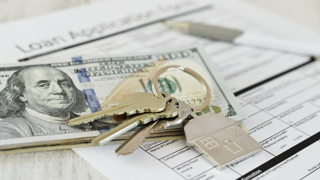A Quick Guide to a Bank Statement Mortgage