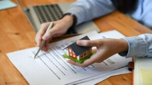 Basic Guide for Non-Qualified Mortgage Loan