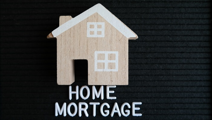 Different Types of Mortgage Loans - Featured Image