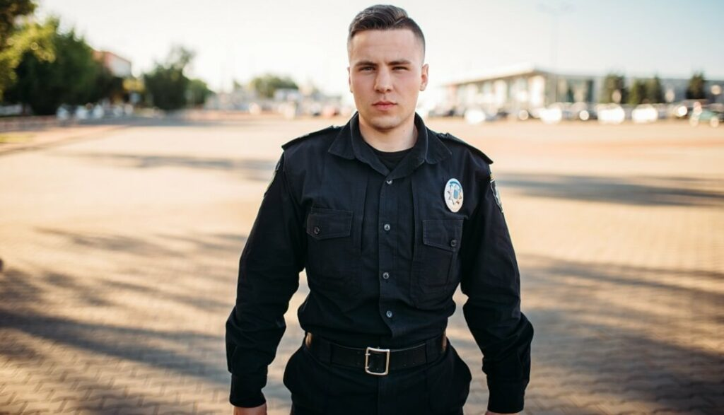 Do Police Officers Get Assistance with Housing?