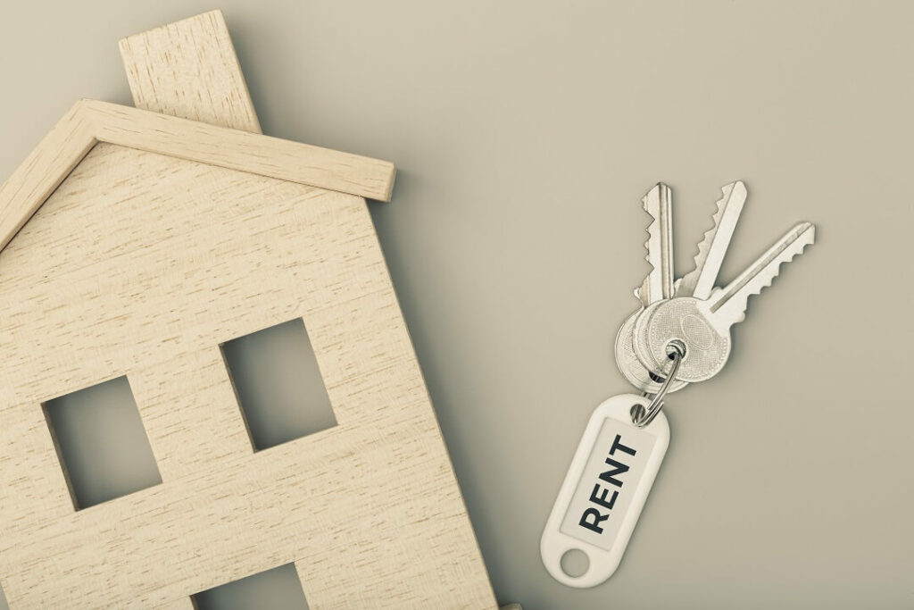 Getting Out of the Renting Cycle with Hero Home Programs