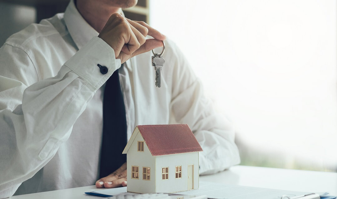 Hero Home Programs: Your Reliable Home Buyer Assistance