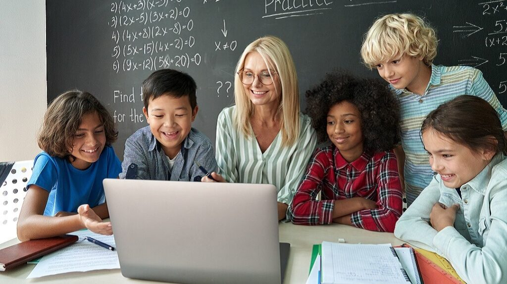 Home Buying for Teachers: How to Save Money On Down Payments