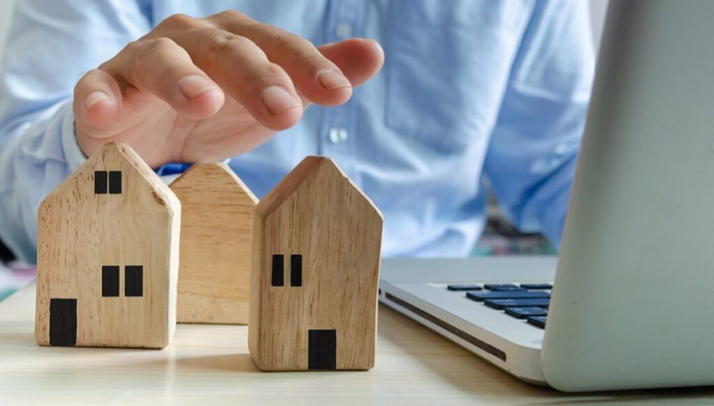 How to Get Around Private Mortgage Insurance (PMI)?