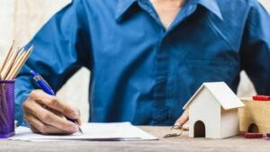 What is a Home Loan Modification?